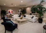 Cholla16 living room_preview