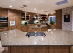 Cholla5 kitchen_preview