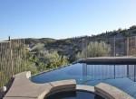Presario pool