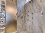 106.6-MasterBath_Shower