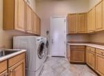 113-Laundry