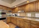 115-Kitchen_5