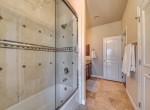120-Suite_3_Bath_Shower