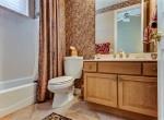 122-Suite_2_Bath