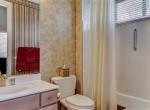124-Suite_3_Bath