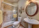 133-GuestBathroom