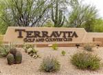 200-Terravita