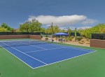 206-Tennis copy