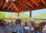 Phoenix & Scottsdale Real Estate Commercial architecture Photographer