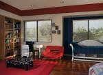 9346 Bedroom 1