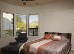 9346 Bedroom 2