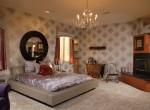 9346 Master Bedroom