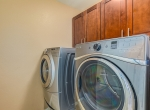 10 Sutton Laundry Room