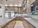 134-Kitchen_5