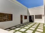 159-Casita_Courtyard_Entrance