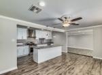 1830 kitchen 1