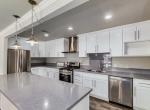 1830 kitchen 2