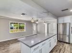 1830 kitchen 3