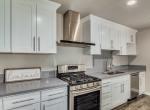 1830 kitchen 4