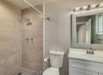 1830 master bath
