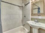 1830 secondary bath
