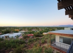 Phoenix & Scottsdale Real Estate Commercial architecture Photographer
