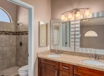 6 Sutton Master Bathroom