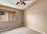 8 Sutton Bedroom 1