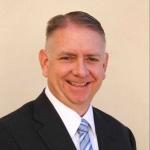 Chris J. Allen