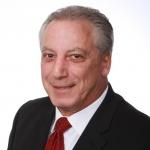 Tony Bellassai