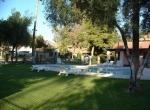 1035 N Granite Reef Pool
