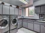 126-Laundry