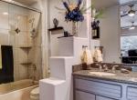 131-Suite_1_Bath