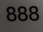 Libra - 888 (23)