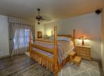 Master bedroom_9