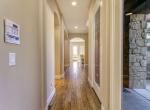 122.5-LowerBedroom_Hall_Exitview