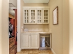 135-MasterBath_ClosetEntry