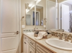 142-JackandJill _Bathroom