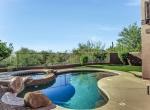 150-Backyard