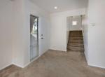 1205 E Northshore Dr 218 Tempe-small-007-11-Entry Foyer-666x447-72dpi