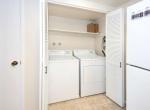 1205 E Northshore Dr 218 Tempe-small-014-3-Laundry-666x449-72dpi