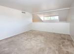 1205 E Northshore Dr 218 Tempe-small-016-20-Master Bedroom-666x448-72dpi