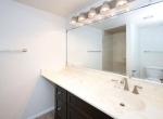 1205 E Northshore Dr 218 Tempe-small-018-9-Master Bathroom-666x446-72dpi