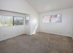 1205 E Northshore Dr 218 Tempe-small-021-21-Bedroom-666x447-72dpi