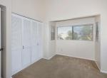 1205 E Northshore Dr 218 Tempe-small-022-25-Bedroom Closet-666x445-72dpi