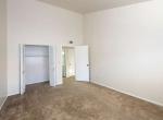 1205 E Northshore Dr 218 Tempe-small-024-16-Bedroom 2 Closet-666x445-72dpi