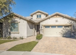 28233 N Welton Place San Tan-small-001-11-Front of House-666x444-72dpi