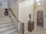 28233 N Welton Place San Tan-small-002-16-Foyer-666x446-72dpi
