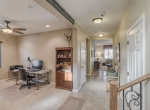 28233 N Welton Place San Tan-small-003-19-Formal Dining and Hallway-666x444-72dpi