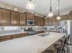 28233 N Welton Place San Tan-small-007-14-Kitchen-666x444-72dpi